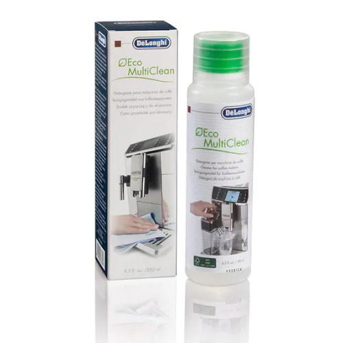 DeLonghi Eco MultiClean