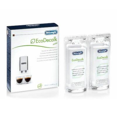 DeLonghi EcoDecalk 200ml