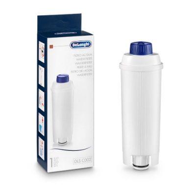 DeLonghi Waterfilter