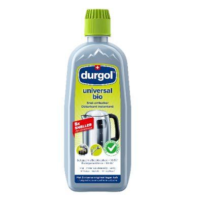 Durgol Bio-ontkalker