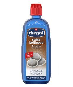 Durgol Koffiepad Ontkalker