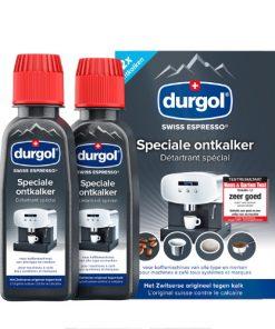 Durgol Ontkalker 250ml
