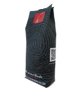 Hesselink Koffie Fingerprinted Serious Brew