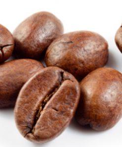 Segafredo Koffie
