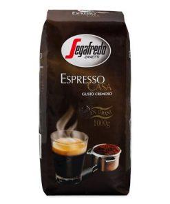 Segafredo koffie Espresso Casa