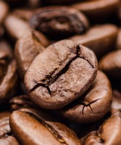Vascobelo Koffiebonen