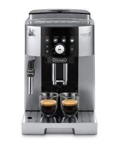 Delonghi Espressomachine Magnifica S Smart