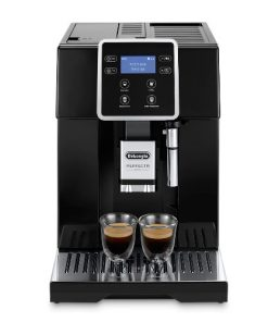 Delonghi Espressomachine Perfecta EVO