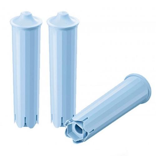 Jura Claris Blue Waterfilter Set