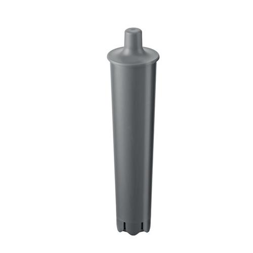 Jura Claris Smart Pro Waterfilter