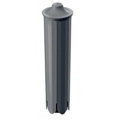 Jura Claris Smart Waterfilter