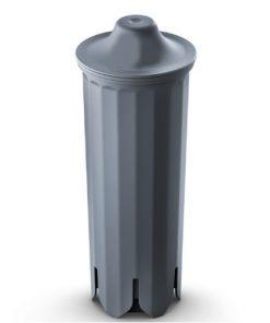 Jura Claris Smart Waterfilter Mini