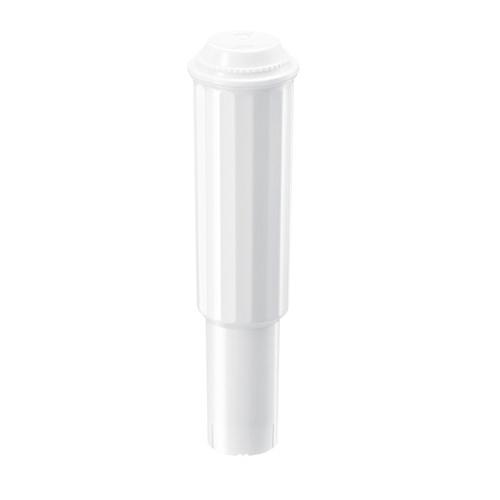 Jura Claris White Waterfilter