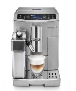 Delonghi Espressomachine PrimaDonna S Evo