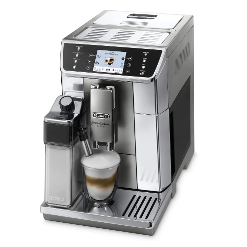 Delonghi espressomachine PrimaDonna Elite