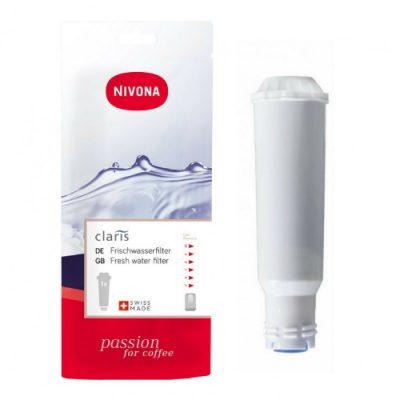 NIVONA Claris Waterfilter NIRF700