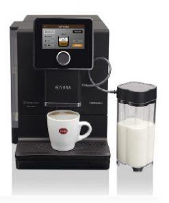 NIVONA Espressomachine