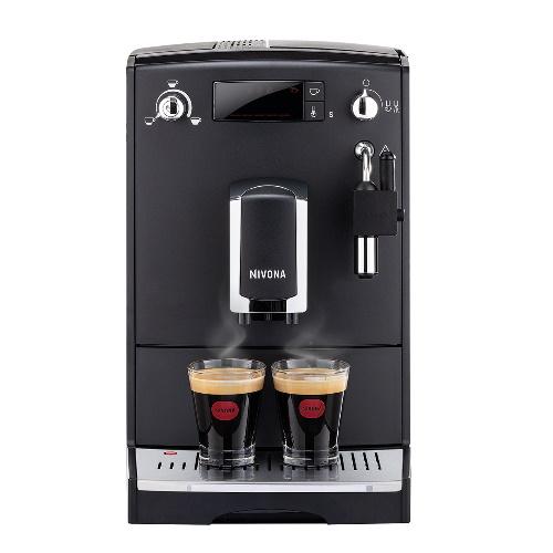 NIVONA espressomachine NICR520
