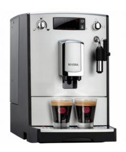 NIVONA espressomachine NICR530