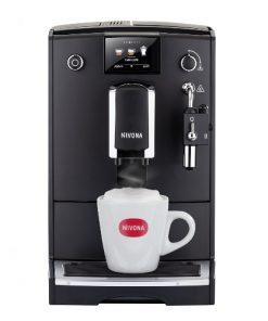 NIVONA espressomachine NICR660