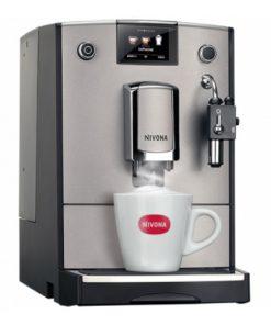 NIVONA espressomachine NICR675