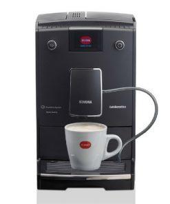 NIVONA espressomachine NICR759
