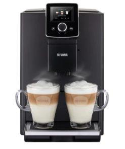 NIVONA espressomachine NICR820