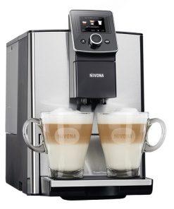 NIVONA espressomachine NICR825