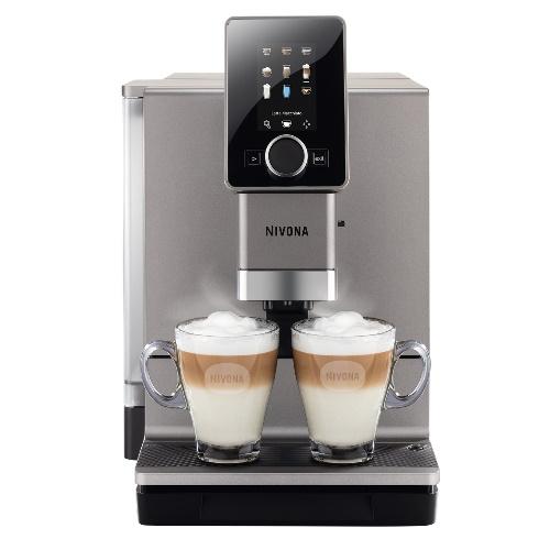 NIVONA espressomachine NICR930