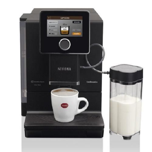 NIVONA espressomachine NICR960
