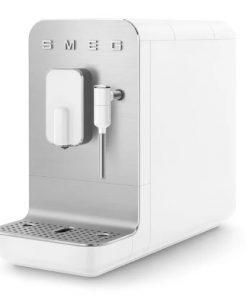 SMEG BCC02WHMEU volautomaat wit
