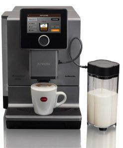 NIVONA espressomachine NICR970