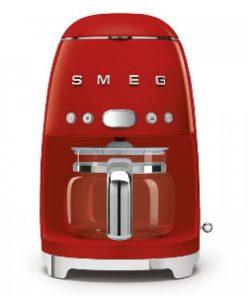 SMEG Filterkoffiemachine