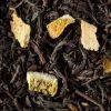 Dammann Frères Losse Thee Christmas Tea
