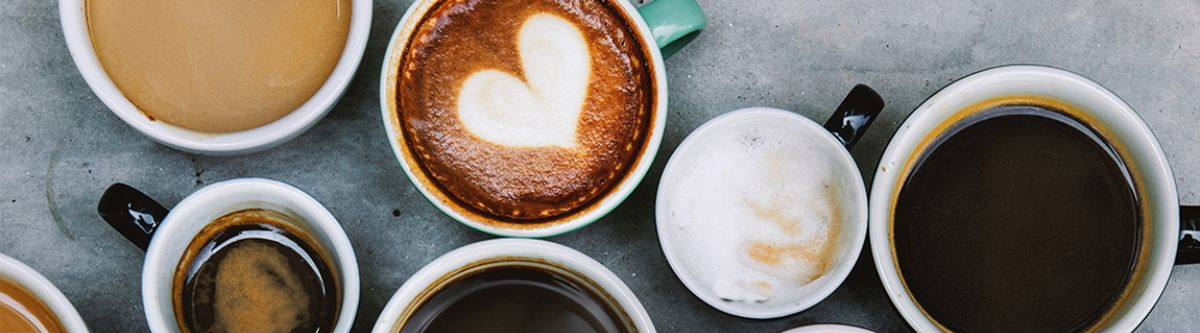 Koffie do's and don'ts