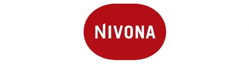 NIVONA Onderhoud