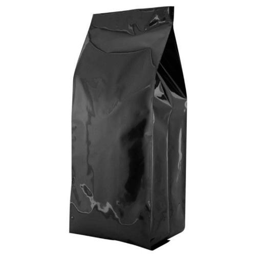 Plezant Koffie De Smokkelaar vriesdroog 500 gram