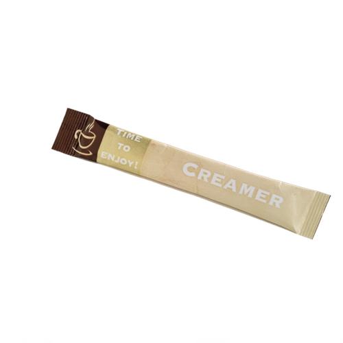 Time To Enjoy Creamer Sticks