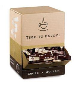 Time To Enjoy Suikersticks 4 gram