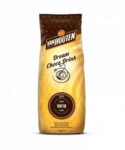 Van Houten Cacaomix VH10