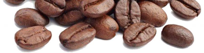 nieuwe plezant koffie melanges