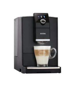 NIVONA espressomachine NICR790