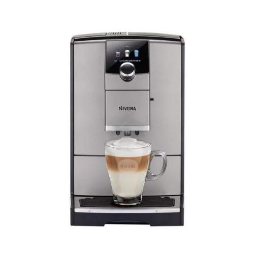 NIVONA espressomachine NICR795