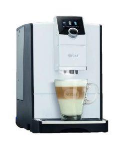 NIVONA espressomachine NICR796