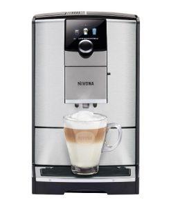 NIVONA espressomachine NICR799